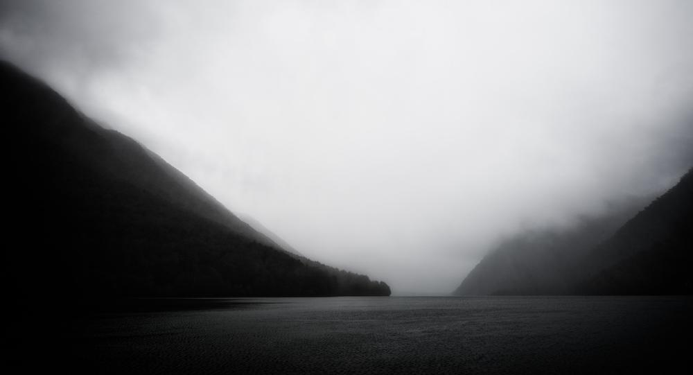 LakeGunn.jpg