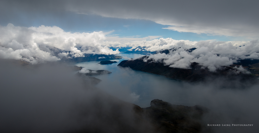 WanakaThroughTheClouds.jpg
