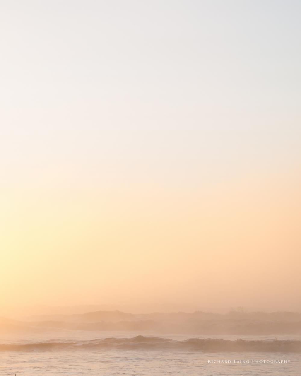2015-06-21-KairakiSunrise-171.jpg