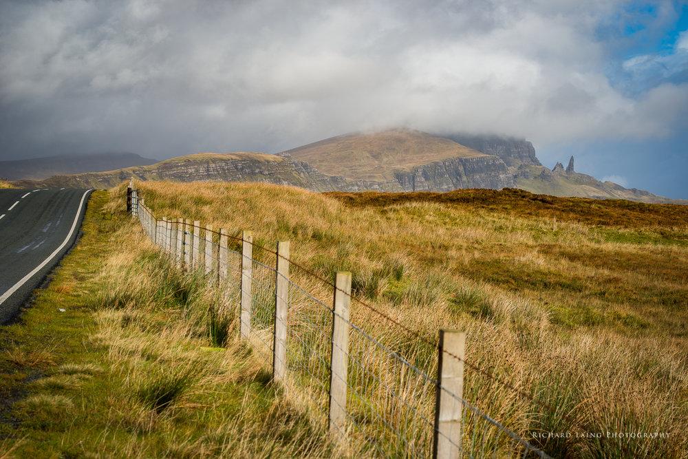 2017-10-11-ScotlandTrip-1148.jpg