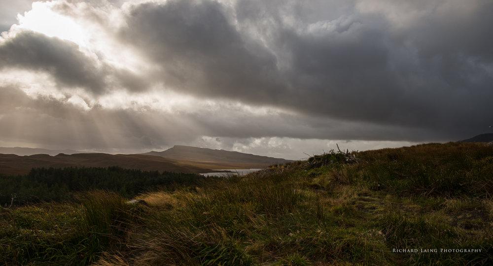 2017-10-11-ScotlandTrip-1164.jpg