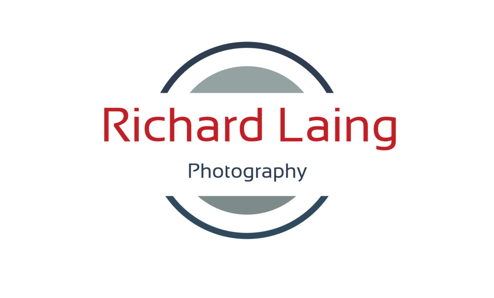 Richard Laing Photography