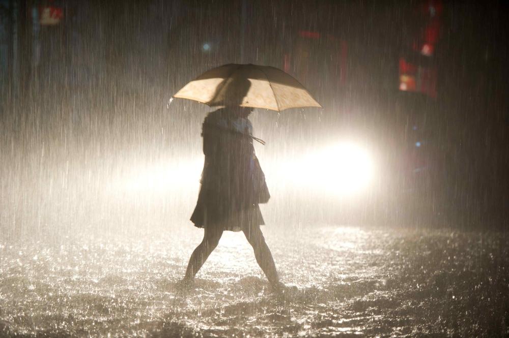an-rainstorm-kills-12-in-china-thumbnail.jpg