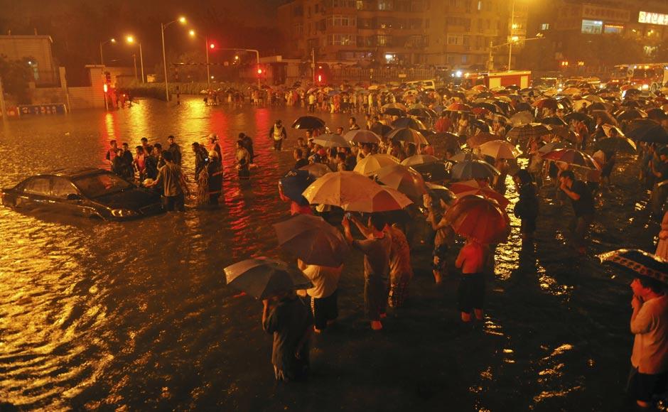 4Beijing_Floods_Reuters.jpeg