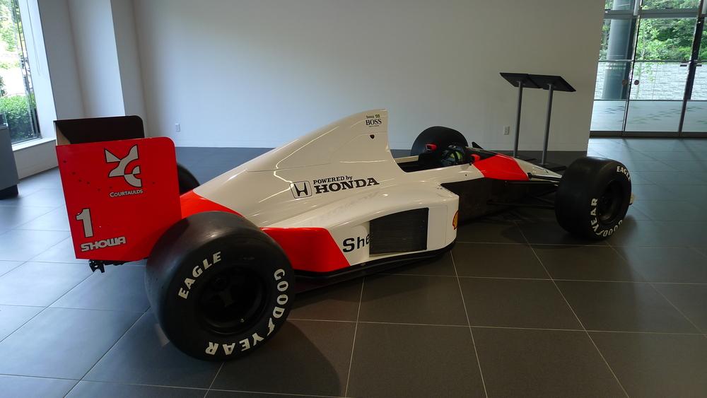 L1120014.JPG