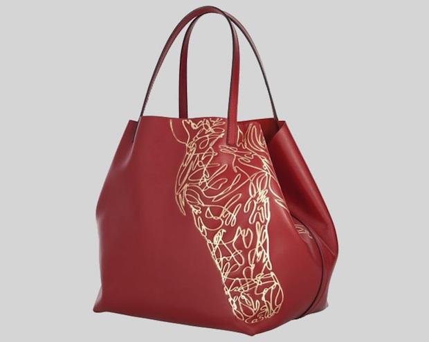carolina-herreras-handbag-1.jpg