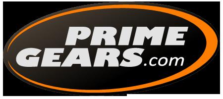 primegears-logo
