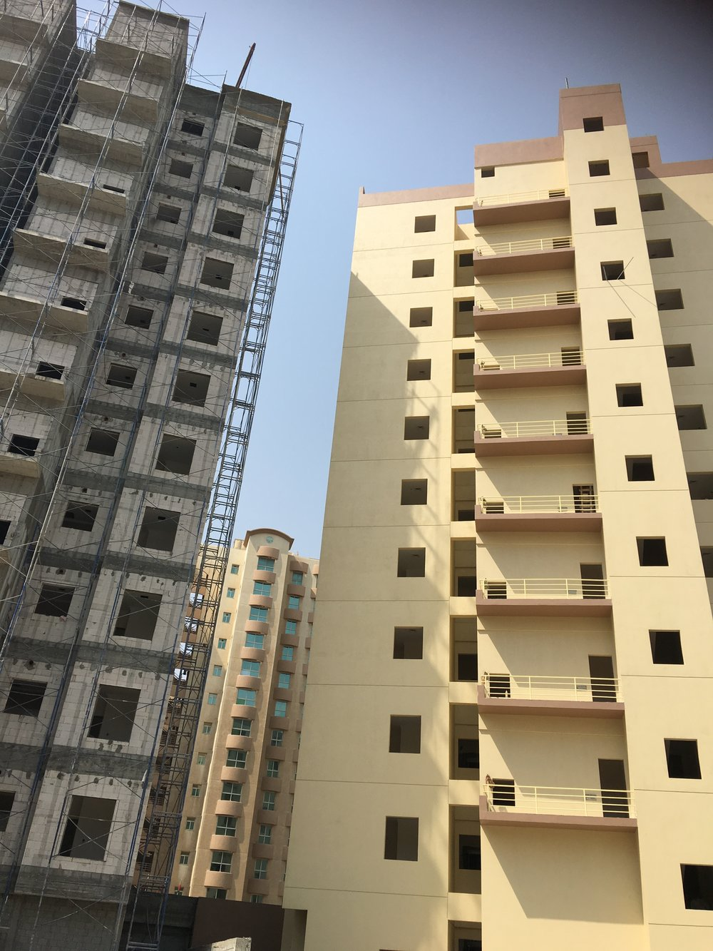 salmiya 20 days of difference with neighbor building.jpeg