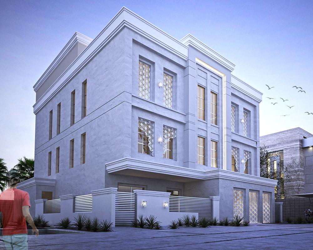 Villa Sulaibikhat - Prime United Company RGB 150DPI.jpg
