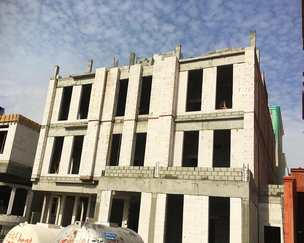 Villa Sulaibikhat - Construction - Prime United Company RGB 150DPI.jpg