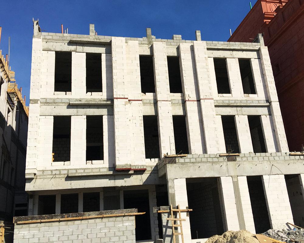 Villa Sulaibikhat - Masonry - Prime United Company RGB 150DPI.jpg