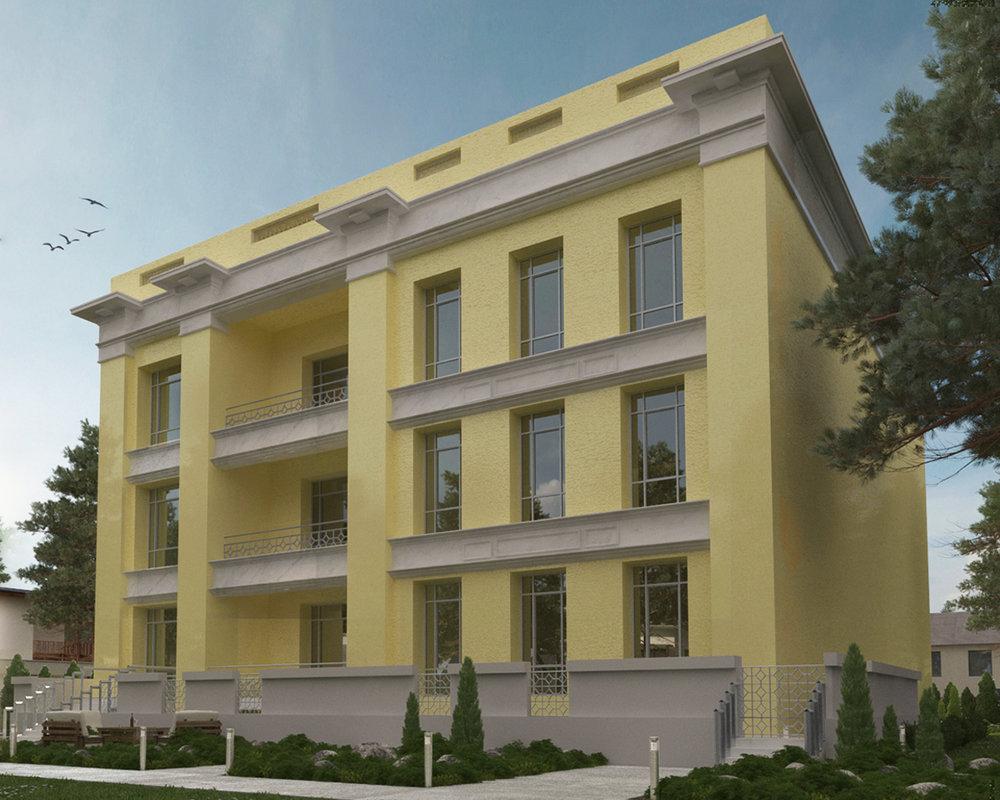 Villa Khaldiya - Front Elevation - Prime United Company RGB 150DPI.jpg