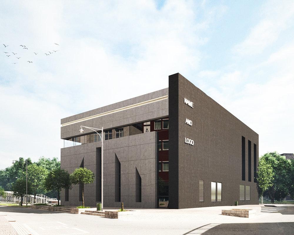 Factory Subhan - Construction - Prime United Company RGB 150DPI.jpg