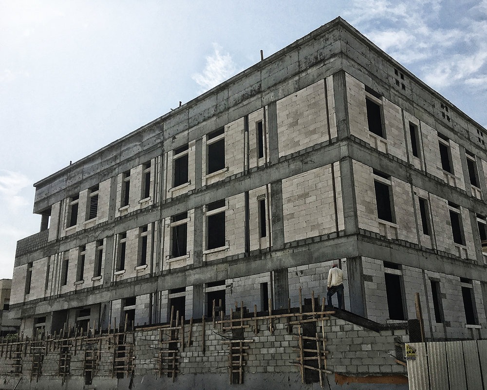 Villa Abdullah Al-Salem - SIde - Construction - Prime United Company RGB 150DPI.jpg