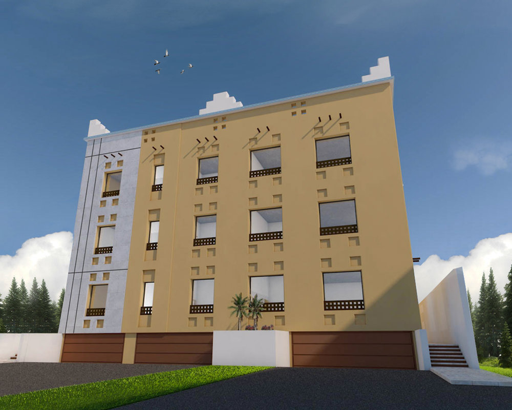 Villa Abdullah Al-Salem - Back - Prime United Company RGB 150DPI.jpg