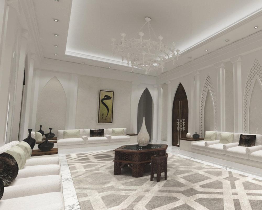 Villa Abdullah Al-Salem - Dewaniya - Prime United Company RGB 150DPI.jpg