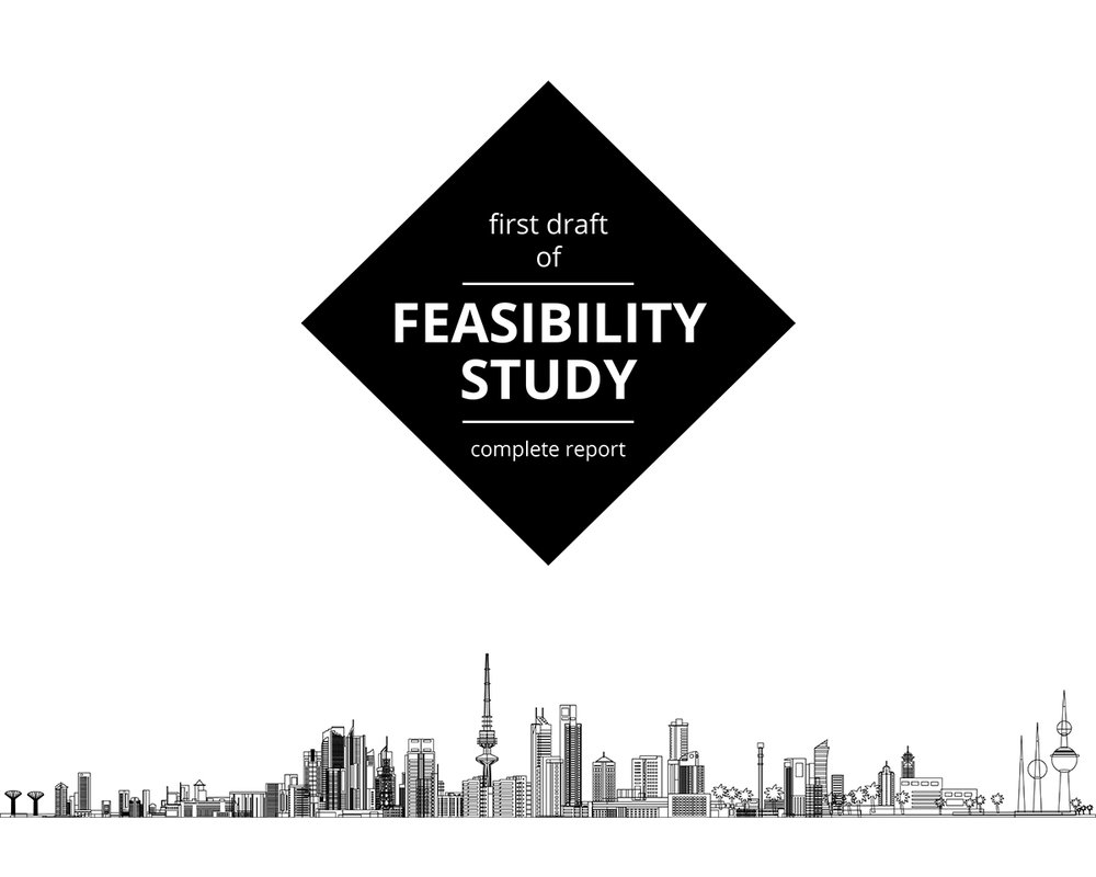 Feasibility Complete Report - Prime United Company RGB 150DPI.jpg