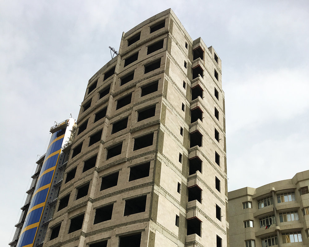 Residential Tower Salmiya - Construction - Prime United Company RGB 150DPI.jpg