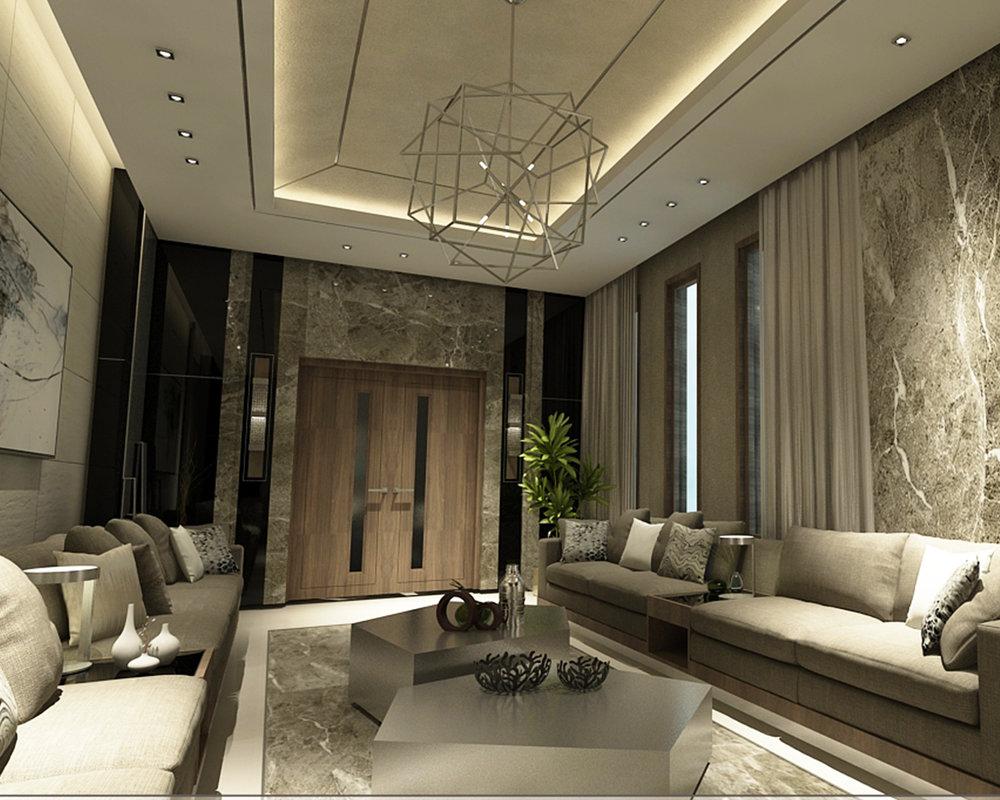 Villa Sulaibikhat - Interior Design Dewaniya - Prime United Company RGB 150DPI.jpg