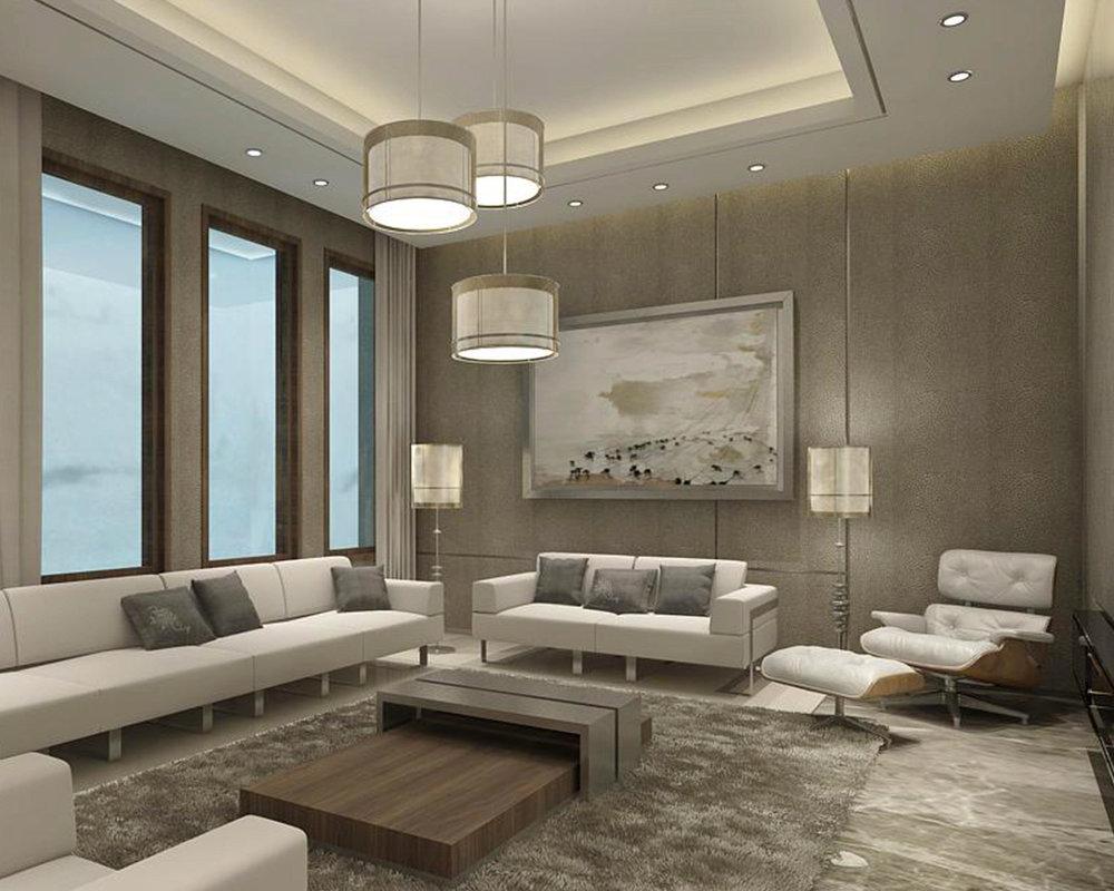 Villa Sulaibikhat - Interior Design Living - Prime United Company RGB 150DPI.jpg