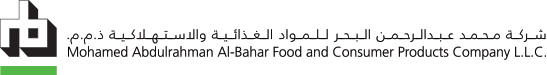 bahar-food-and-consumer.png