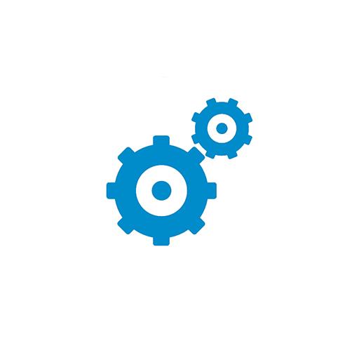 gearwheels copy.jpg