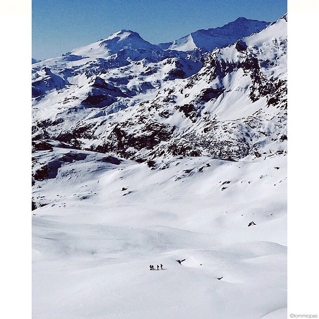 _ski__alps__frenchalps__offpiste__saintefoytarantaise__saintefoy__mountains__alps__france__skiing__landscapeslover__landscapes__winterlandscapes__winter__powder__nature_shooters__natureaddict__nature_perfection__striking_ig_captures__ic_landscapes__l.jpg