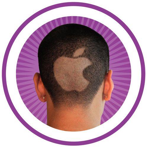 Cult of Mac Deals אתר חובה לדילים שונים ומשונים על מוצרים למק, כדאי להירשם לקבלת עדכונים!