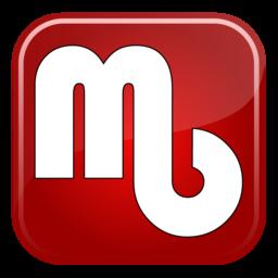 המבצע הנוכחי ב MacUpdate, האתר הגדול ביותר לתוכנות למק