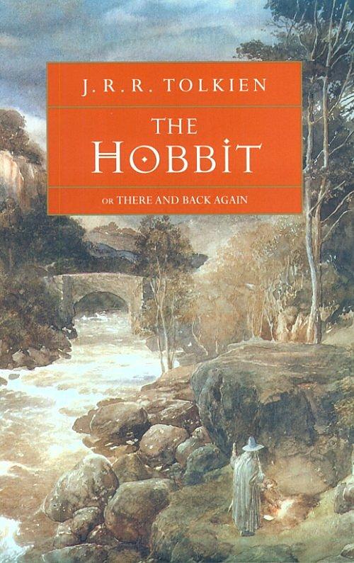 את הספר בשפת המקור ניתן למצוא כאן