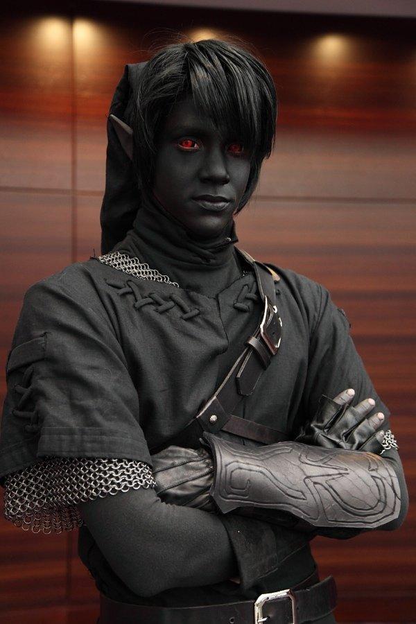 777f2fc44277f0c8a632adaab685829e-dark-link-cosplay.jpg