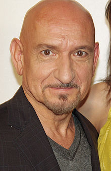 220px-Sir_Ben_Kingsley_by_David_Shankbone.jpg