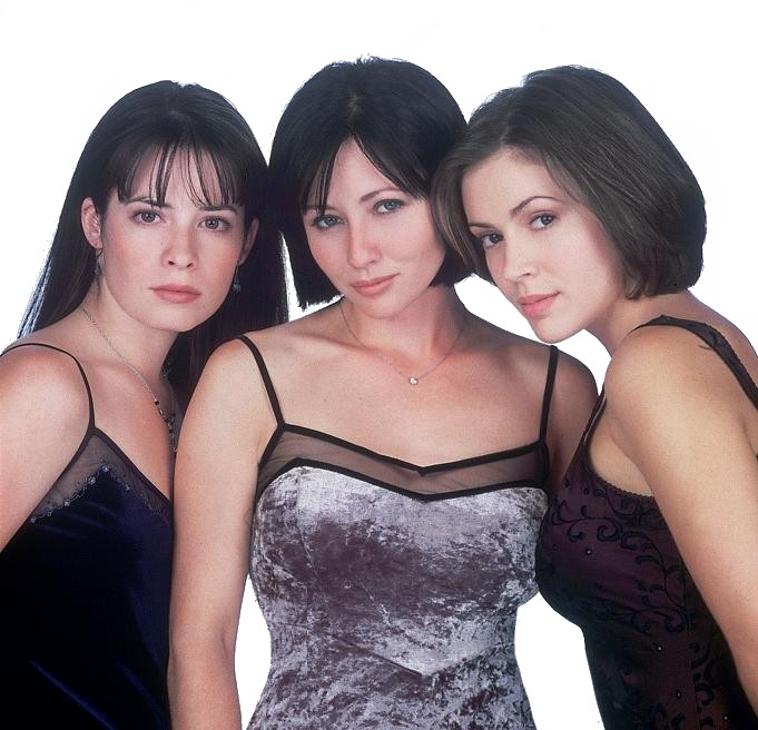 Charmed_Season_1_promotional.jpg