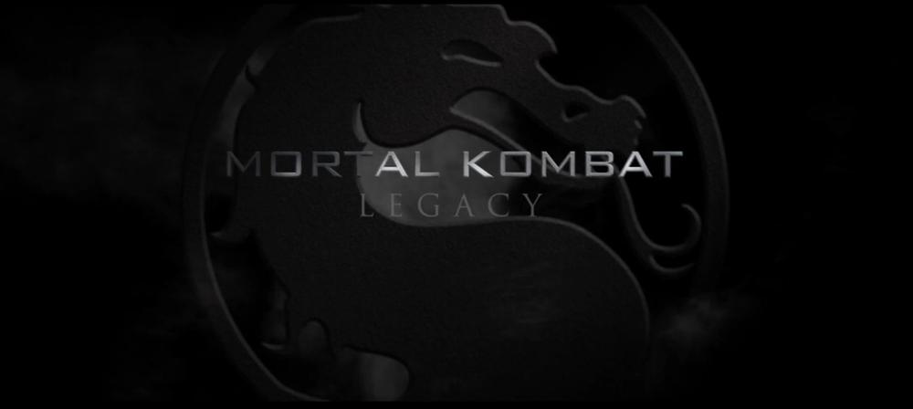 mortal-kombat-legacy-dragon-logo.jpg