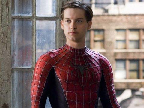 tobey-maguire-spider-man-3.jpg