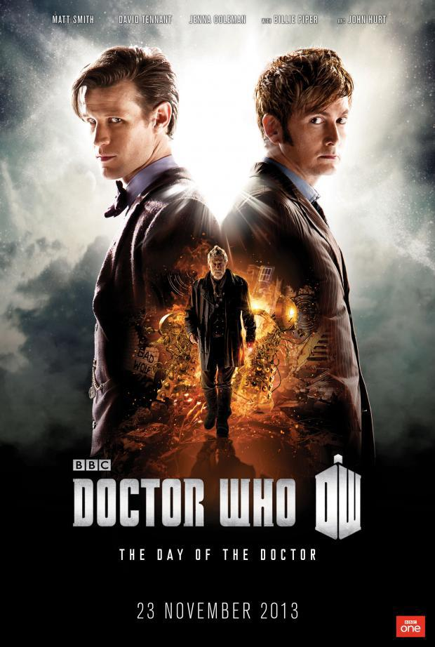 doctor_who_50th_poster_portrait.jpg