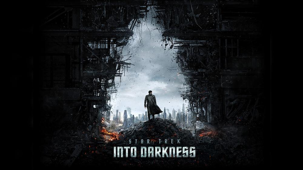 star_trek_into_darkness-HD.jpg