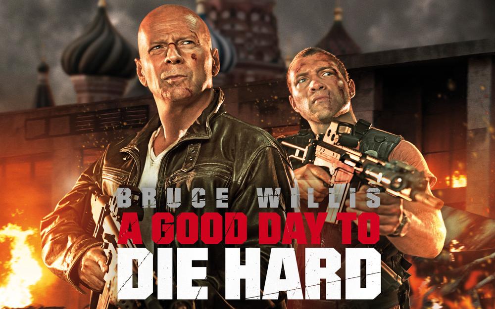 a_good_way_to_die_hard_5-wide.jpg
