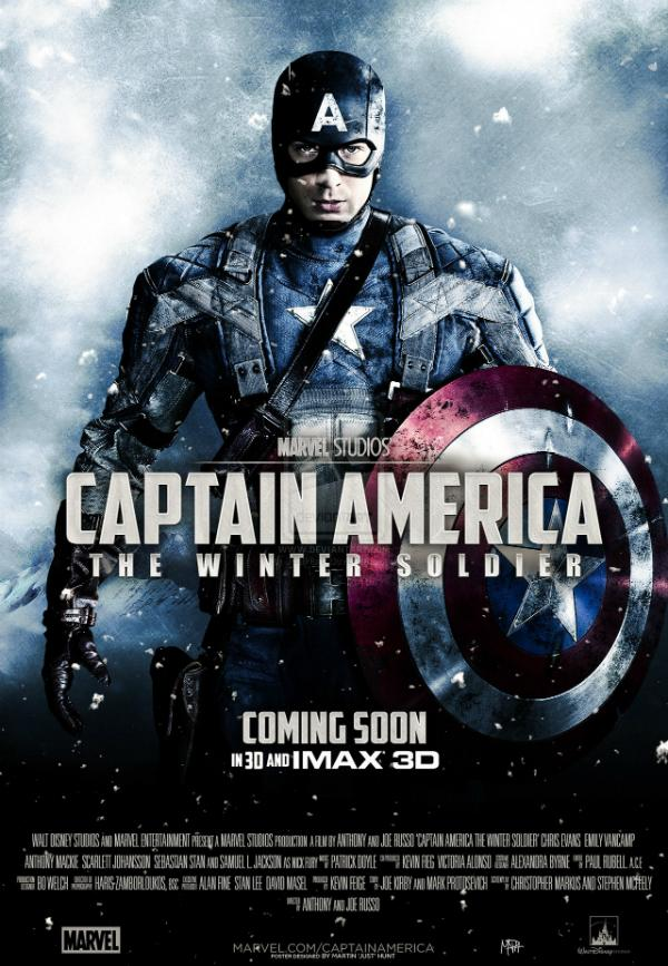 captain-america-the-winter-soldier-Upcoming-Hollywood-Movie.jpg