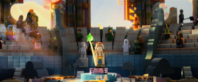 lego-movie.jpg