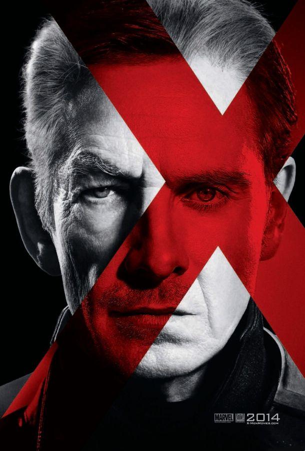 X-MEN-DOFP-Magneto-mashup-poster-610x903.jpg