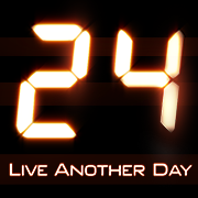 24_-_Live_Another_Day_-_Logo.png