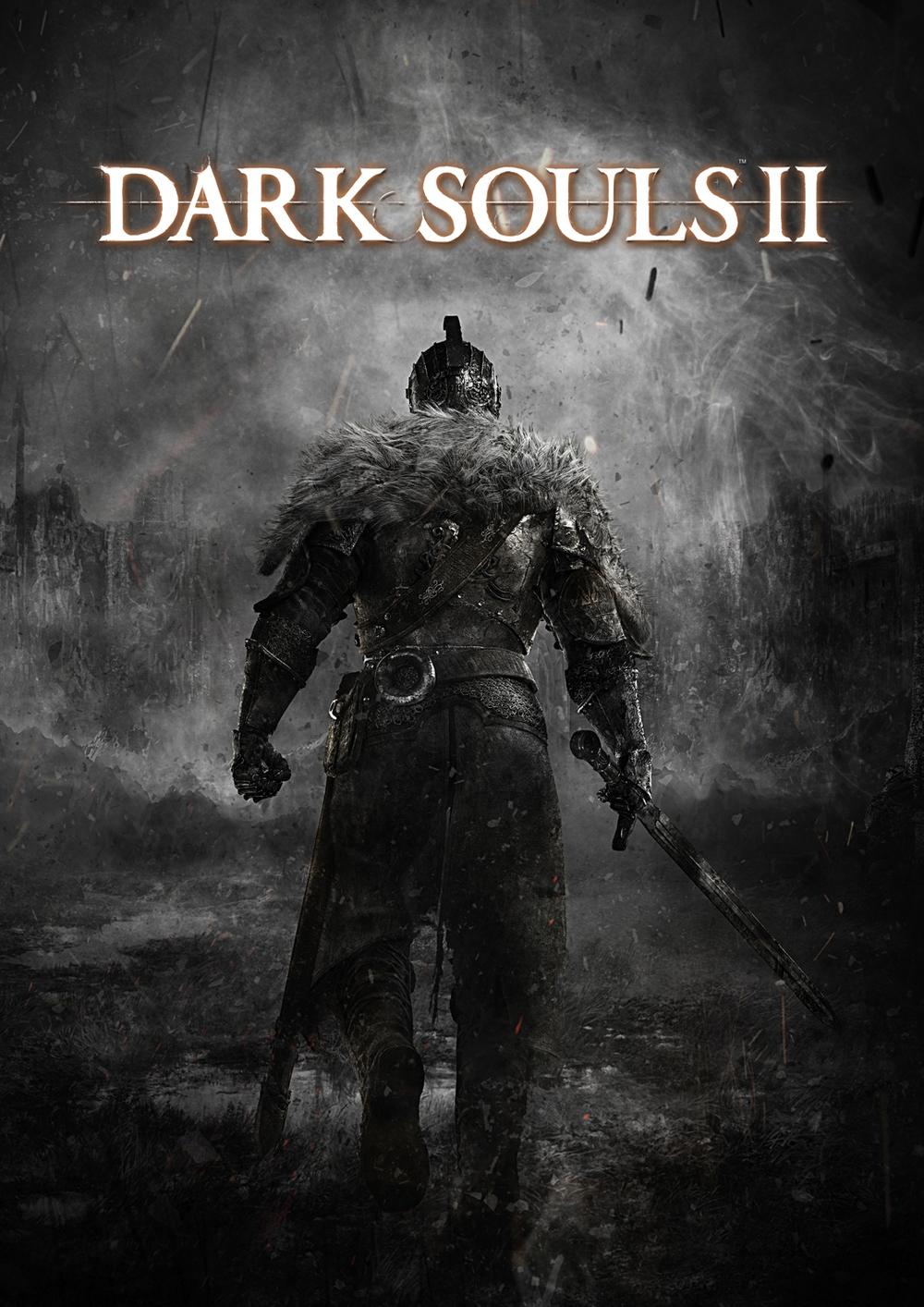 dark-souls-2-6.jpg