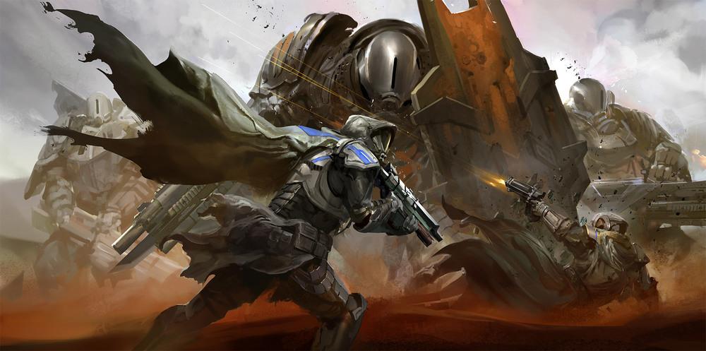 destiny-game-battle-ground-wallpaper.jpg