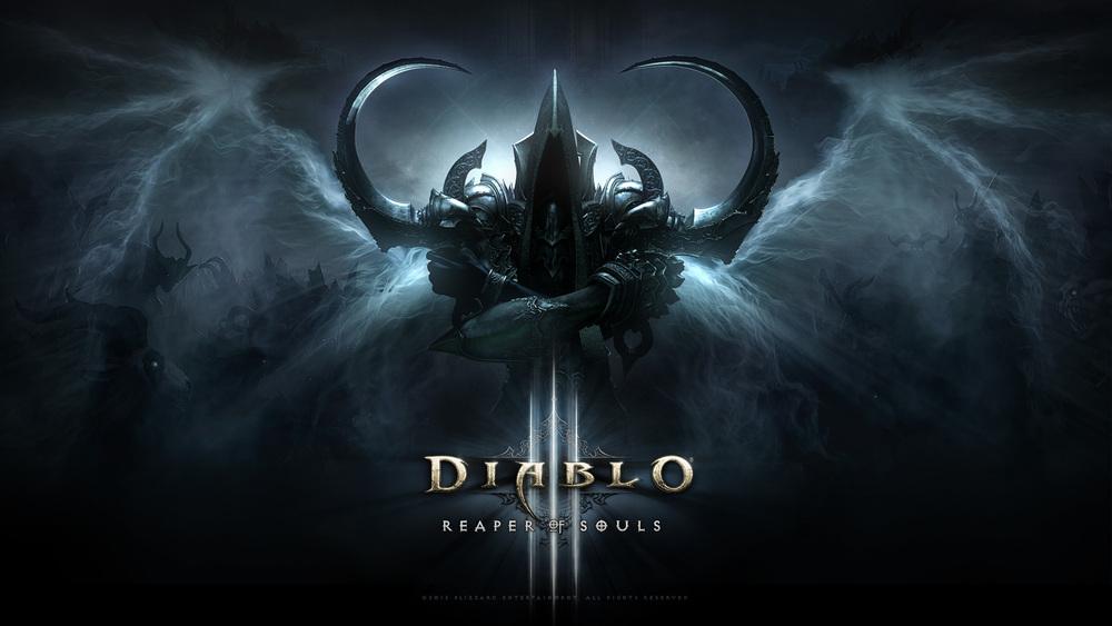 Diablo-3-Reaper-of-Souls-Wallpaper-6.jpg
