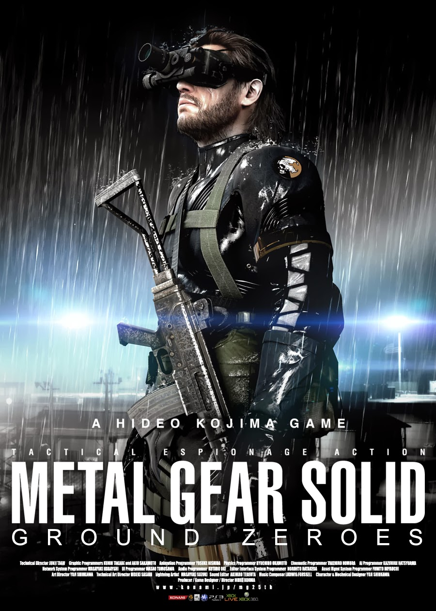 Metal gear solid v  ground zeroes news pc srping 2014 date price.jpg