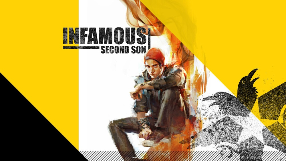 infamous__second_son_2014-1920x1080.jpg