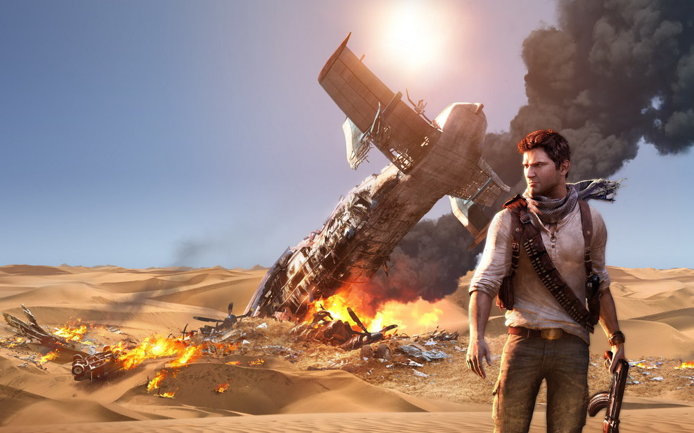 uncharted_3_drakes_deception-wide.jpg