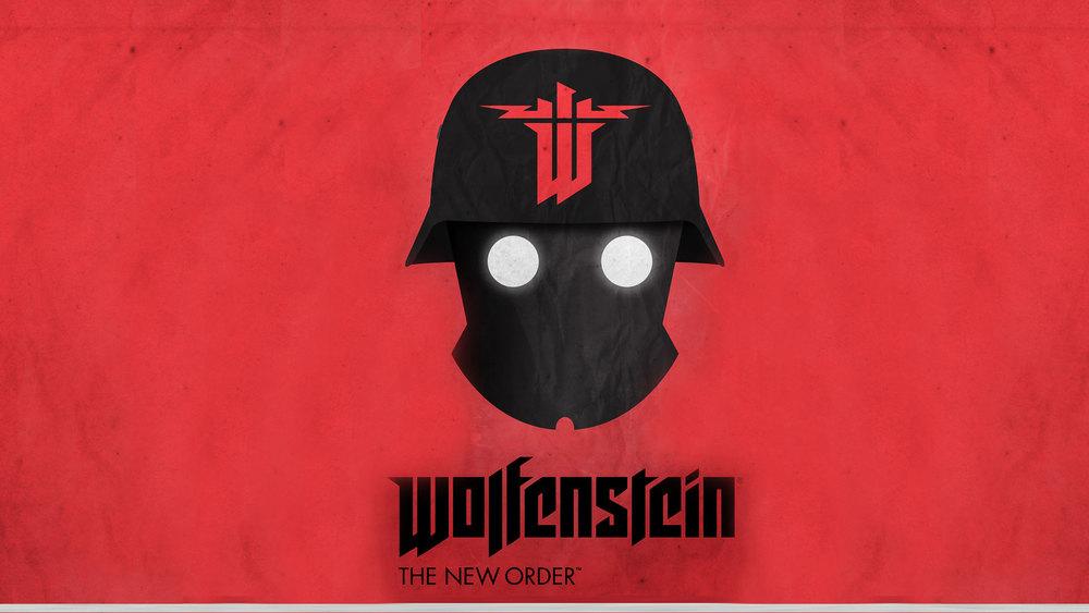 wolfenstein-the-new-order-helmet-wallpaper-1.jpg