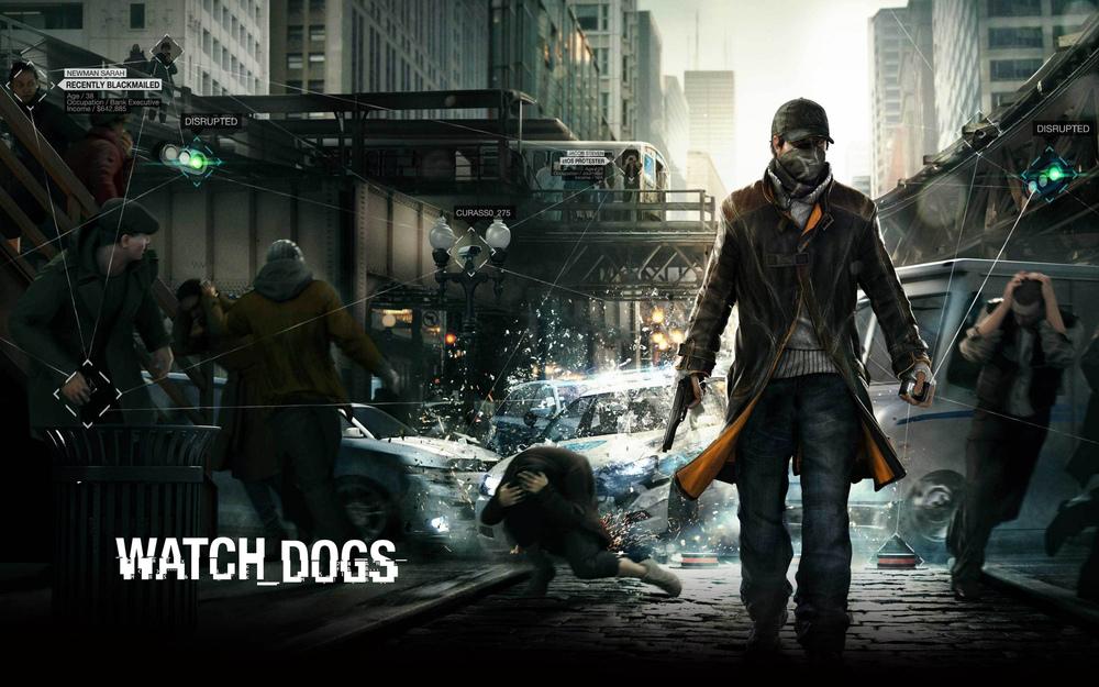 watch_dogs-wide.jpg
